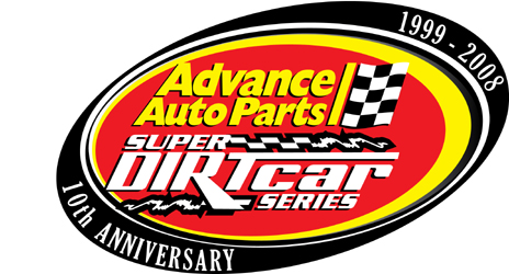 AAP_Super_DIRTcar_Series_10Anniv_08_Feature