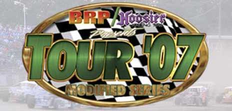 BRP_Mod_Tour_07