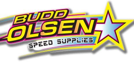 BuddOlsenSpeedSupply_WEB