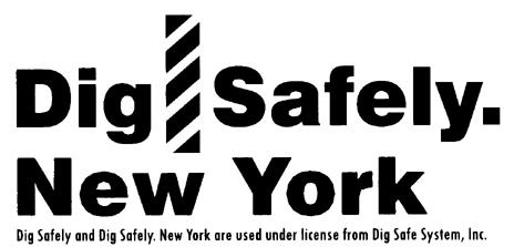 Dig_Safely_NY_06_WEB