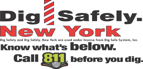 Dig_Safely_NY_08