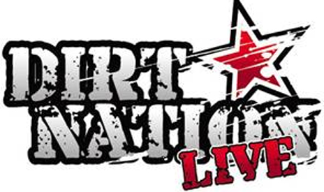 Dirt_Nation_Live_WEB