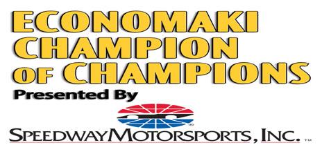 Economaki_Champions_08_WEB