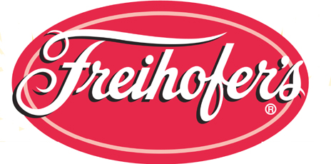 Freihofers_08_WEB