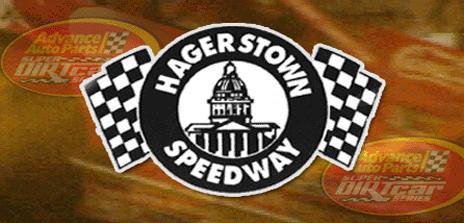 Hagerstown_SDS_logo_WEB.ashx
