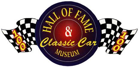 Hall_of_Fame_WEB