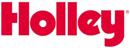 Holley_08_WEB
