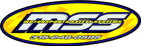 MSS_Logo_07_WEB