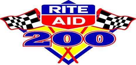 Rite_Aid_200_07_WEB