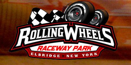 rolling_wheels_07_446_22320jpg