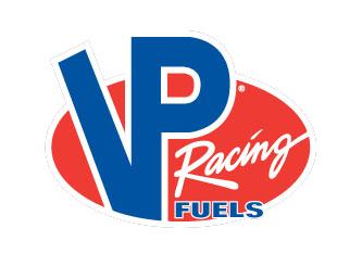 vp_fuels_color_B