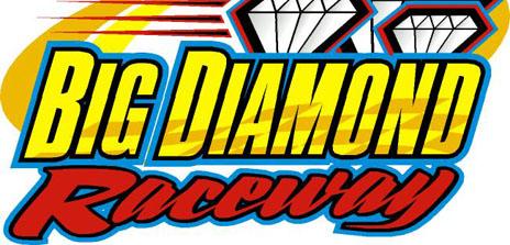 Big_Diamond_logo09_WEB