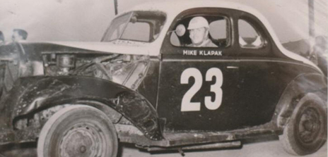 HoF09_Mike_Klapak_1953_WEB