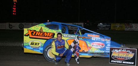 Matt_Sheppard_BRW_winner_WEB