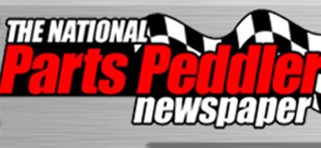 NPP_Logo_2008_WEB