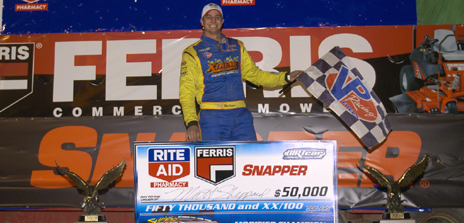 Rite_Aid_200_Winner_Sheppard_WEB