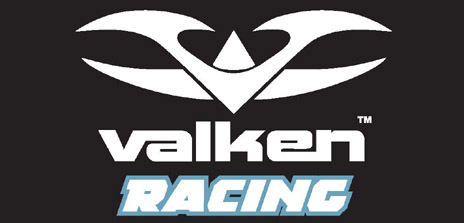 Valken_Racing09_WEB