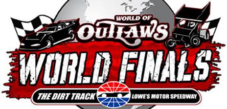 World_Finals_09_WEB