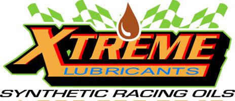 XtremeLubricants_logo09_WEB