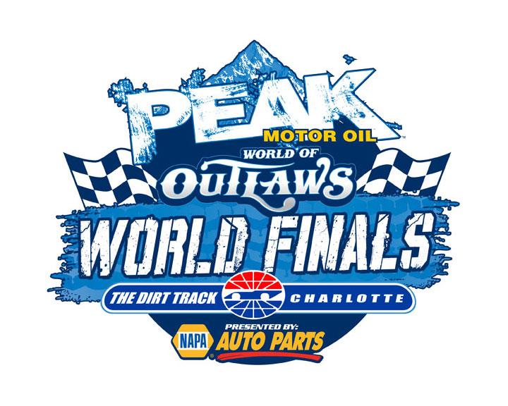 2012 PEAK WF Logo FINAL LORES