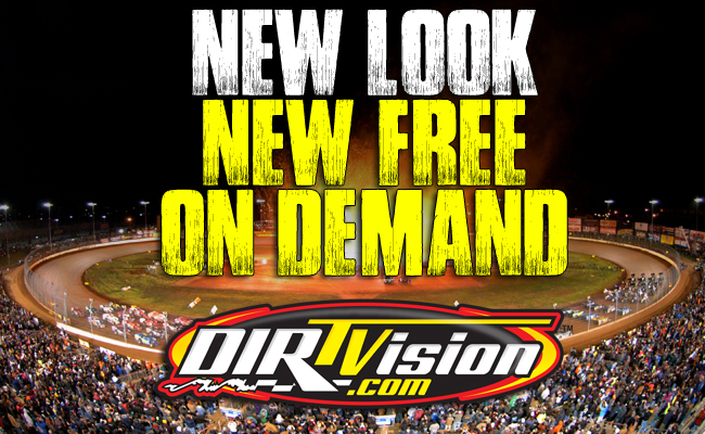 012816 DIRTVision Release Graphic V2