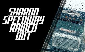19 0728 Sharon RainOut
