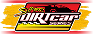 Super DIRTcar Logo