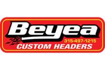 Beyea
