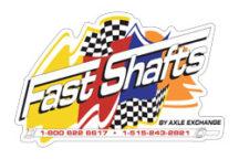 FastShafts