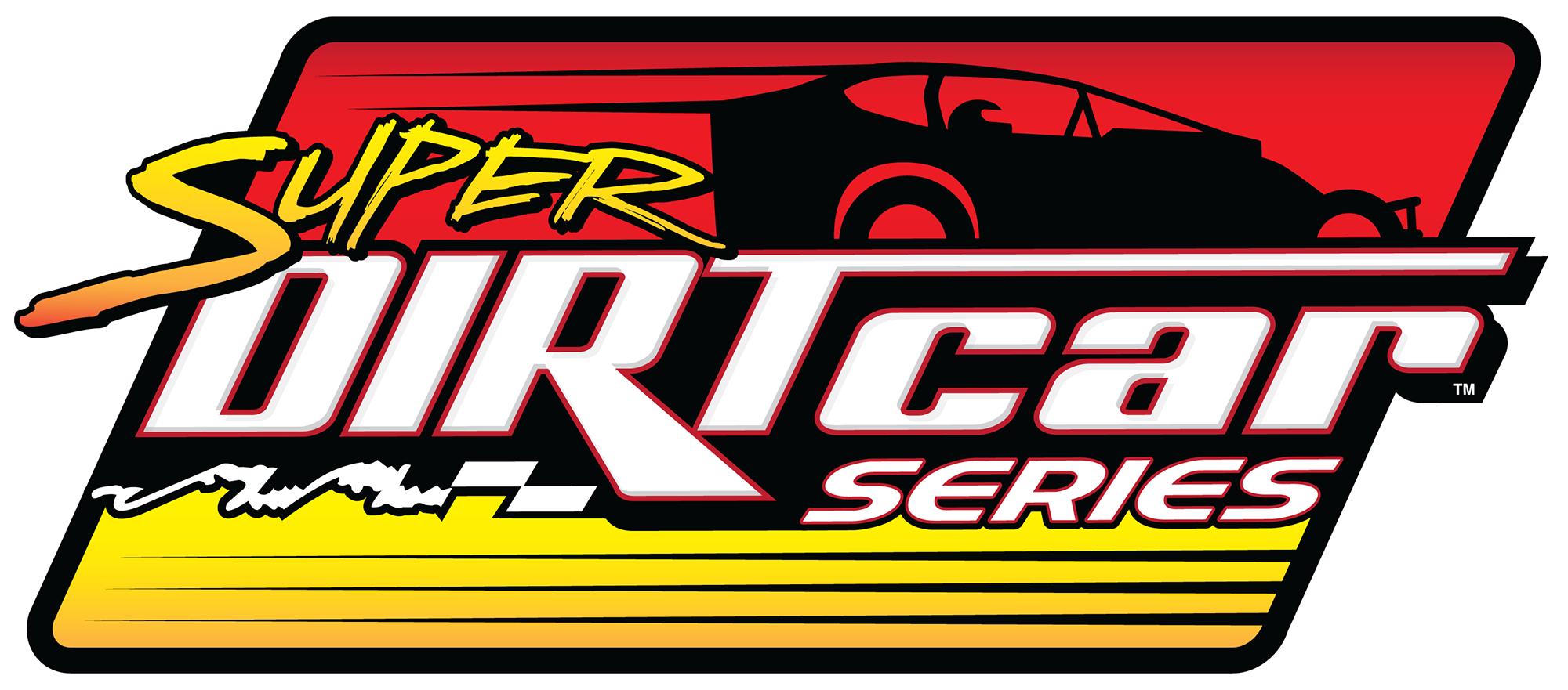 SDC_Logo_09_FINAL