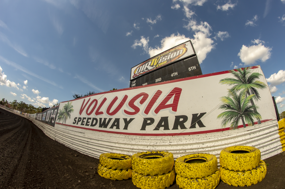 volusia_2